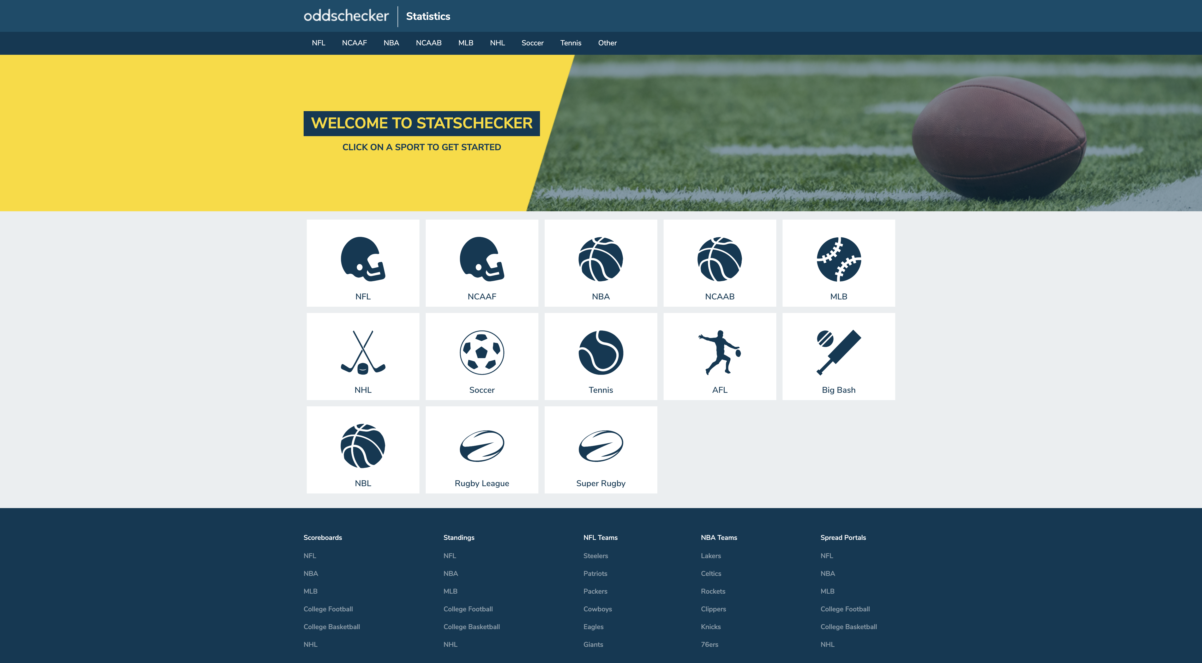 GTGNetwork.com continues USA growth with Oddschecker deal for iSport Genius