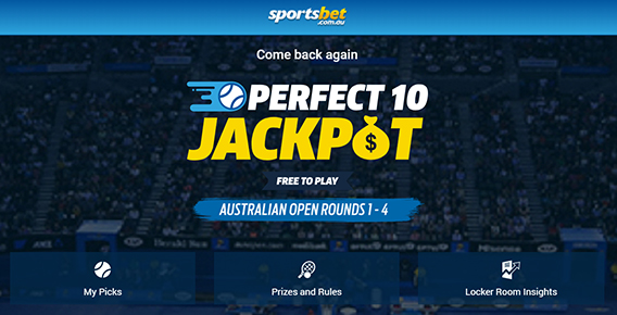 Genius Tech Group launch innovative free to play games with Sportsbet