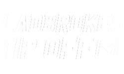 Ladbrokes Tip Off game Logo