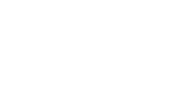 Ladbrokes World Cup Champion Logo