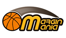 Margin Mania game logo
